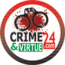crimeandvirtue